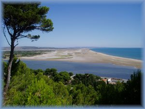 Location-port-leucate-1.jpg