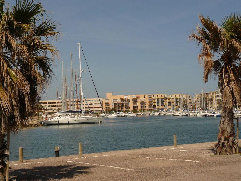 Location de vacances port leucate 3 un s jour port - Pharmacie port leucate ...