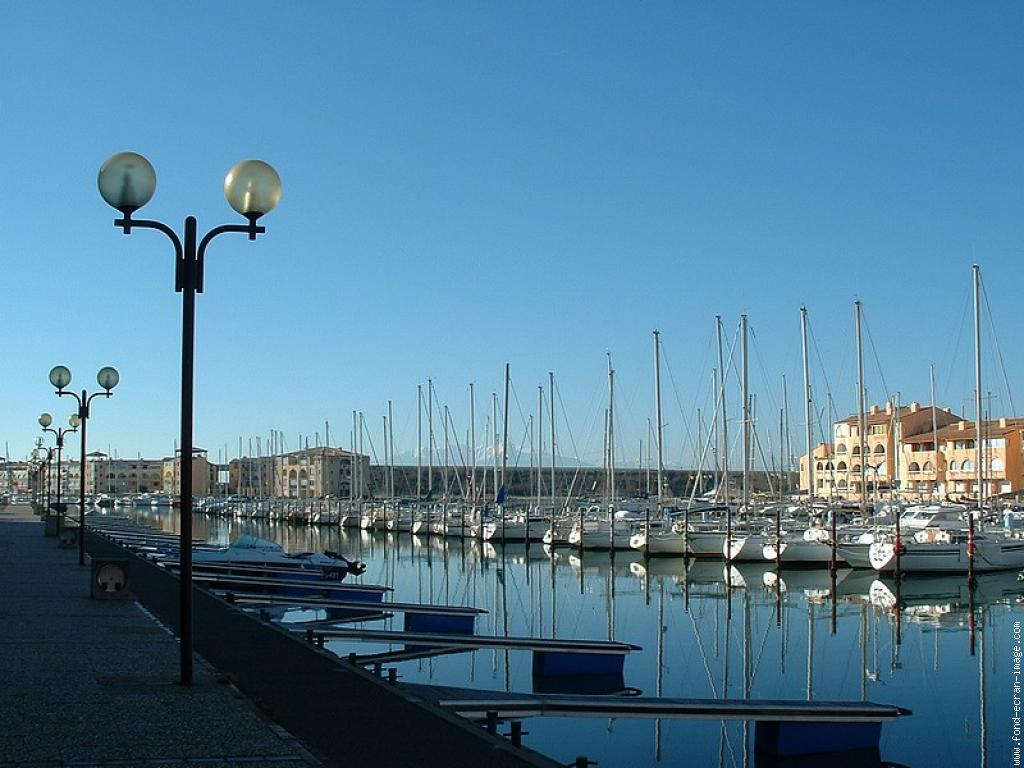 location-port-leucate-2.jpg